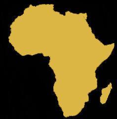 L'Afrique au coeur d'un Monde qui bouge