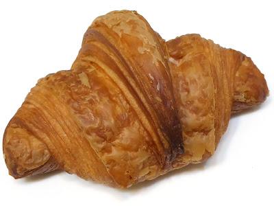 クロワッサン・ノブ | Boulangerie NOBU(ブーランジェリーノブ)