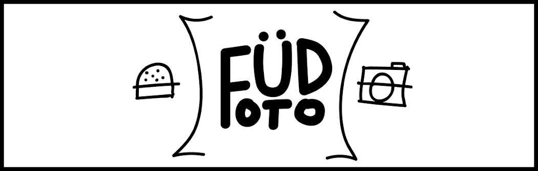 FÜD & FOTO