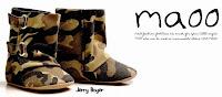 Jerry Boyer | Sepatu Bayi Perempuan, Sepatu Bayi Murah, Jual Sepatu Bayi, Sepatu Bayi Lucu