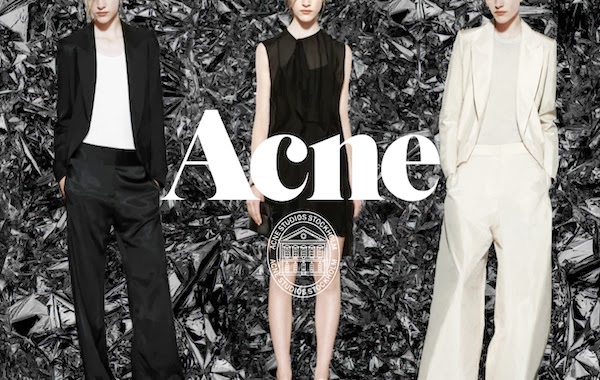 acne, elbise modelleri, deri elbise, gömlek elbise, abiye, 2014 elbise modelleri