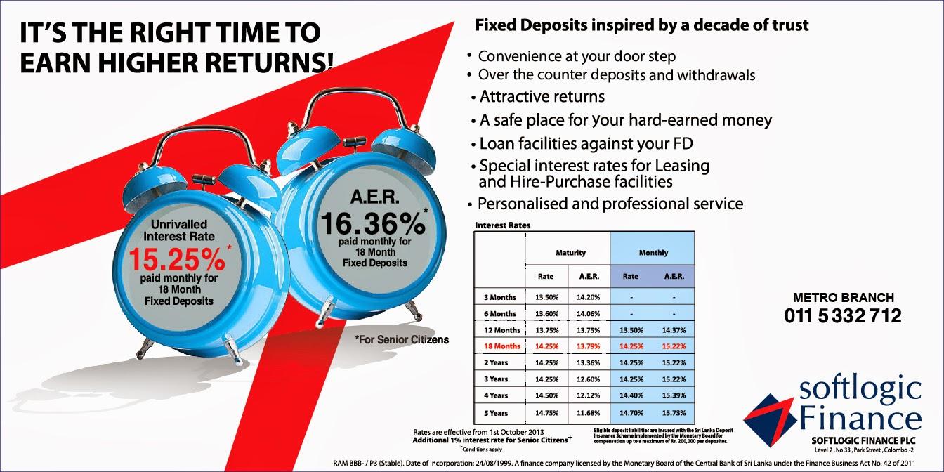 http://www.softlogicfinance.lk/