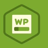 WordPress Plugins for Custom User Voting Functionality