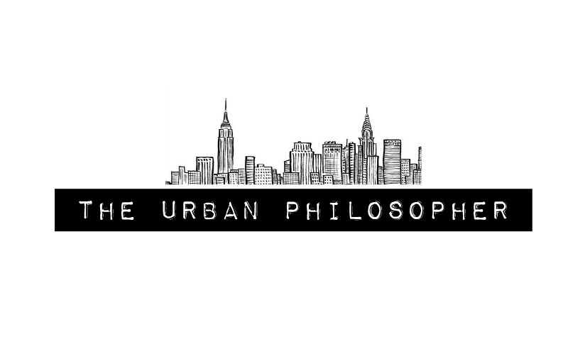 URBAN-PHILOSOPHER