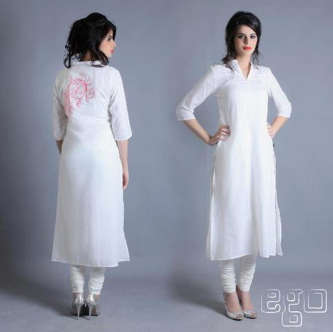 dfec292d1 Style Dhoom  Ego Winter Dresses Collection 2013 For Pakistani Brand