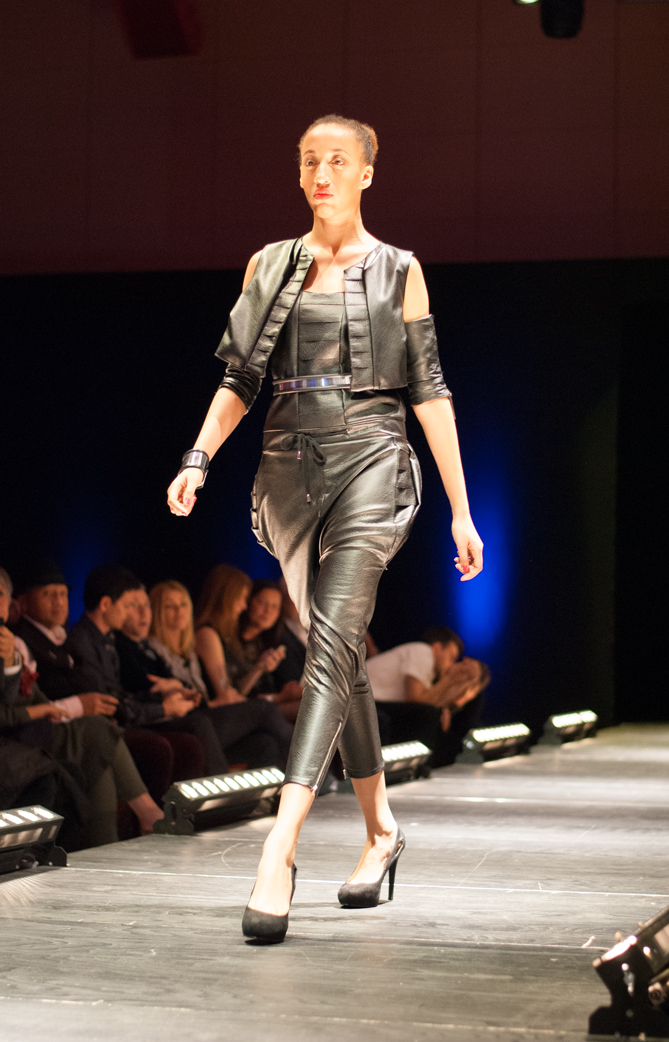 Fashion Days Luxembourg Bastien Sebillot