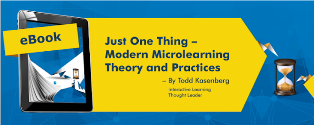 Download-eBook-on-Microlearning