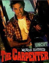 El Carpintero (1984)