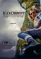 Backcountry (2014) [Vose]