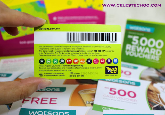 watsons-vip-card-touch-n-go