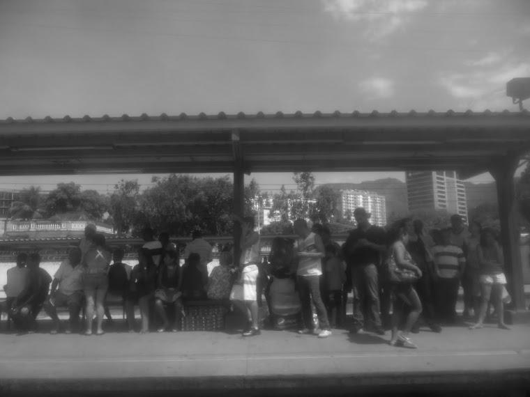 CADERNOS DE AFRICA  _supervia-_ rio de janeiro - RJ / BRASIL