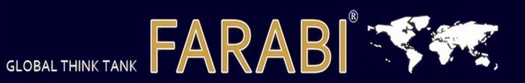 FARABI - GLOBAL THINK TANK