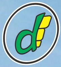 DeMagz