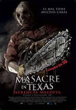 MASACRE-EN TEXAS 3D-Texas-Chainsaw-3D