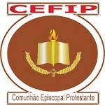 Orgão da CEFIP
