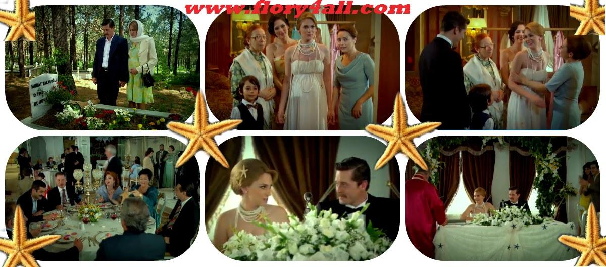 www.flory4all.com