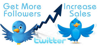 compravendita followers brand aziende twitter