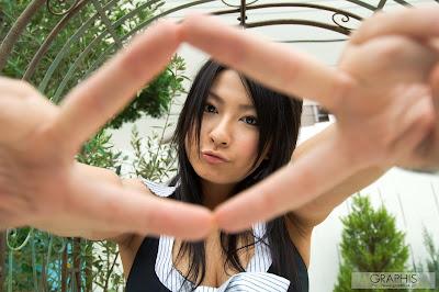 haruka megumi, japan girls - Haruka Megumi, Japan Girls