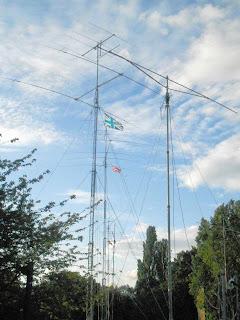 2o12L Antennas