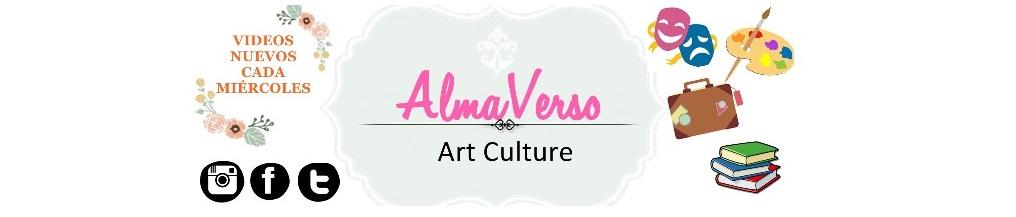 AlmaVerso