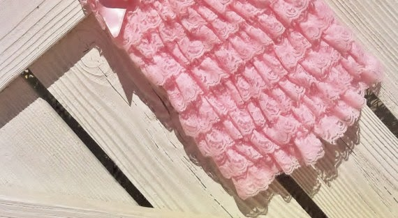 body-de-rendas-bebê-comprar-saia-tutu-aniversário-fotográfico-ensaio
