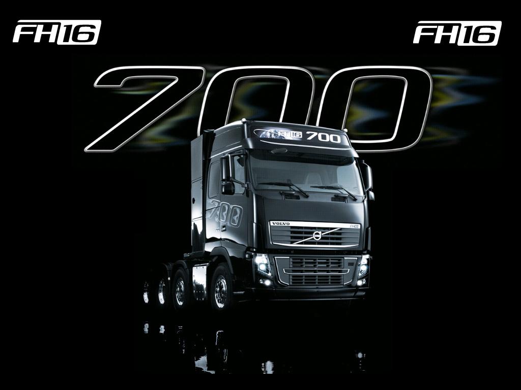 http://4.bp.blogspot.com/-RVejdzvXJo8/TVx7HbBe36I/AAAAAAAACh8/rqyoTaJTsMo/s1600/Volvo+fh16+700.jpg