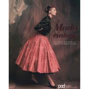Livro da semana: Moda Vintage