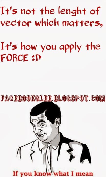 funny-joke-facebookglee