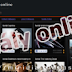 Sledovat seriály online - kde sledovat oblíbené seriály?