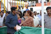Last Regards to Akkineni Nageswara Rao-thumbnail-124