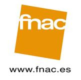 FNAC Corua