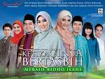 Flm  Indonisia