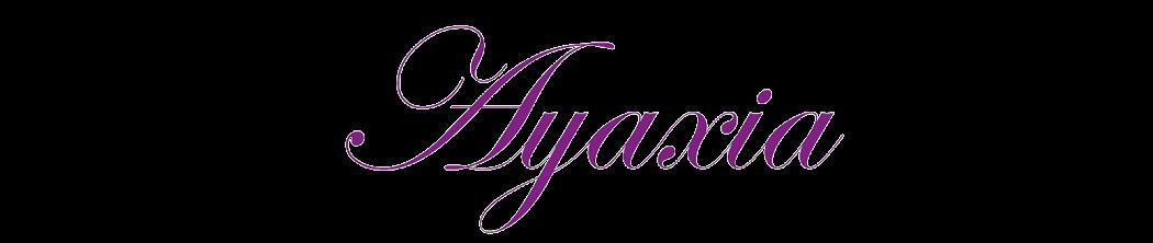 Ayaxia