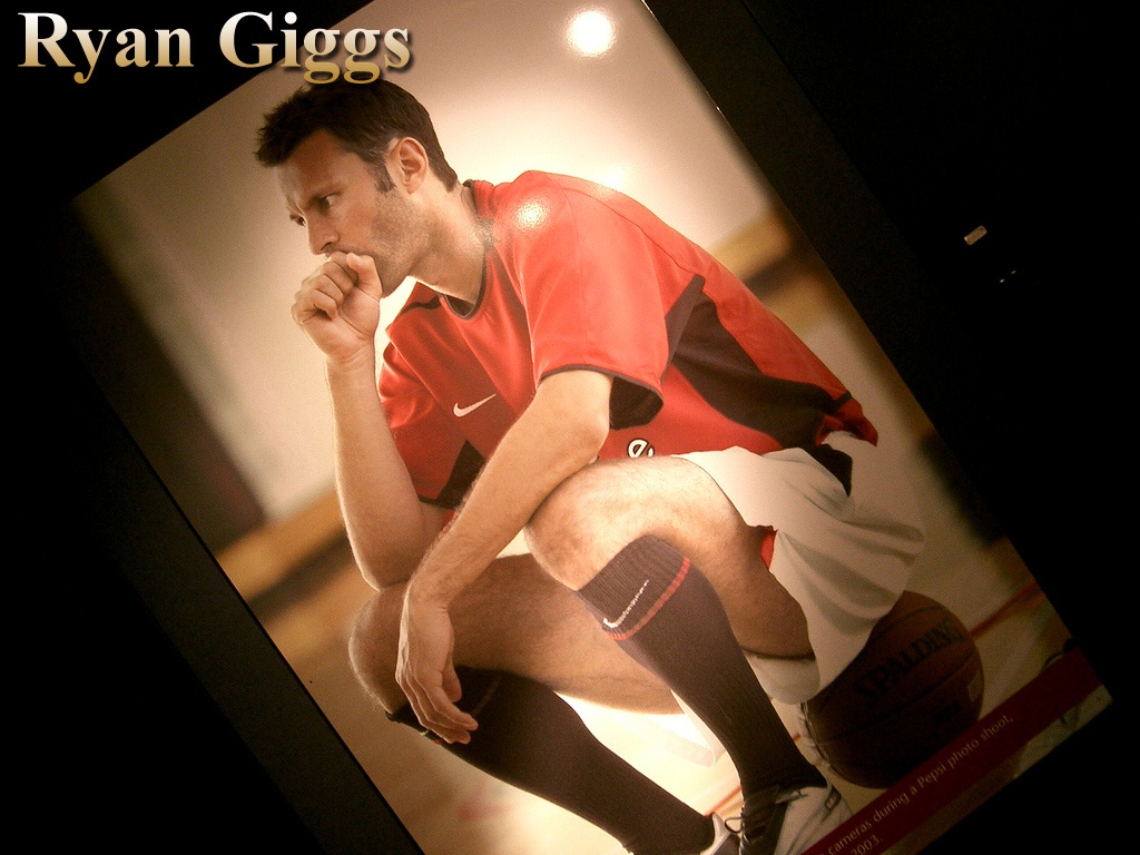 ryan giggs wallpaper, giggs wales wallpaper, man united giggs wallpaper, united giggs