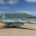 Pesawat F-16 C/D k 52 ID Yang Akan Perkuat TNI AU
