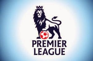 Jadwal Pertandingan & Siaran Langsung Liga Inggris 28 Februari