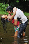 Marumugam movie hot photos-thumbnail-56