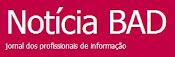 Jornal dos Profissionais de Informação