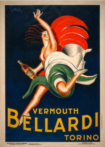 http://vintagraph.com/products/bellardi-vermouth