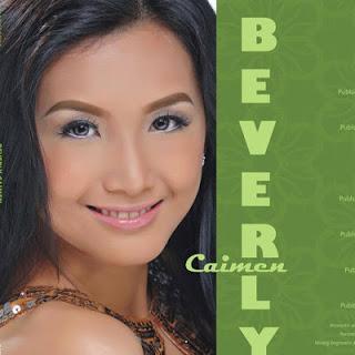 Beverly Caimen