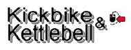 Kickbike & Kettlebell