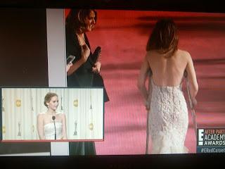 Kristen Stewart - Imagenes/Videos de Paparazzi / Estudio/ Eventos etc. - Página 31 Imagefromurl