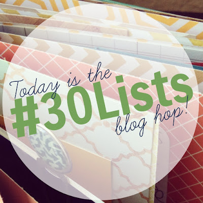 http://4.bp.blogspot.com/-RVnR3j0S6j4/Vc6sdR3cS9I/AAAAAAAAJkM/H3c03ZLV8dE/s400/Blog-Hop-IG-Image-1024x1024.jpg