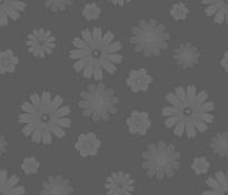 background bunga kelabu