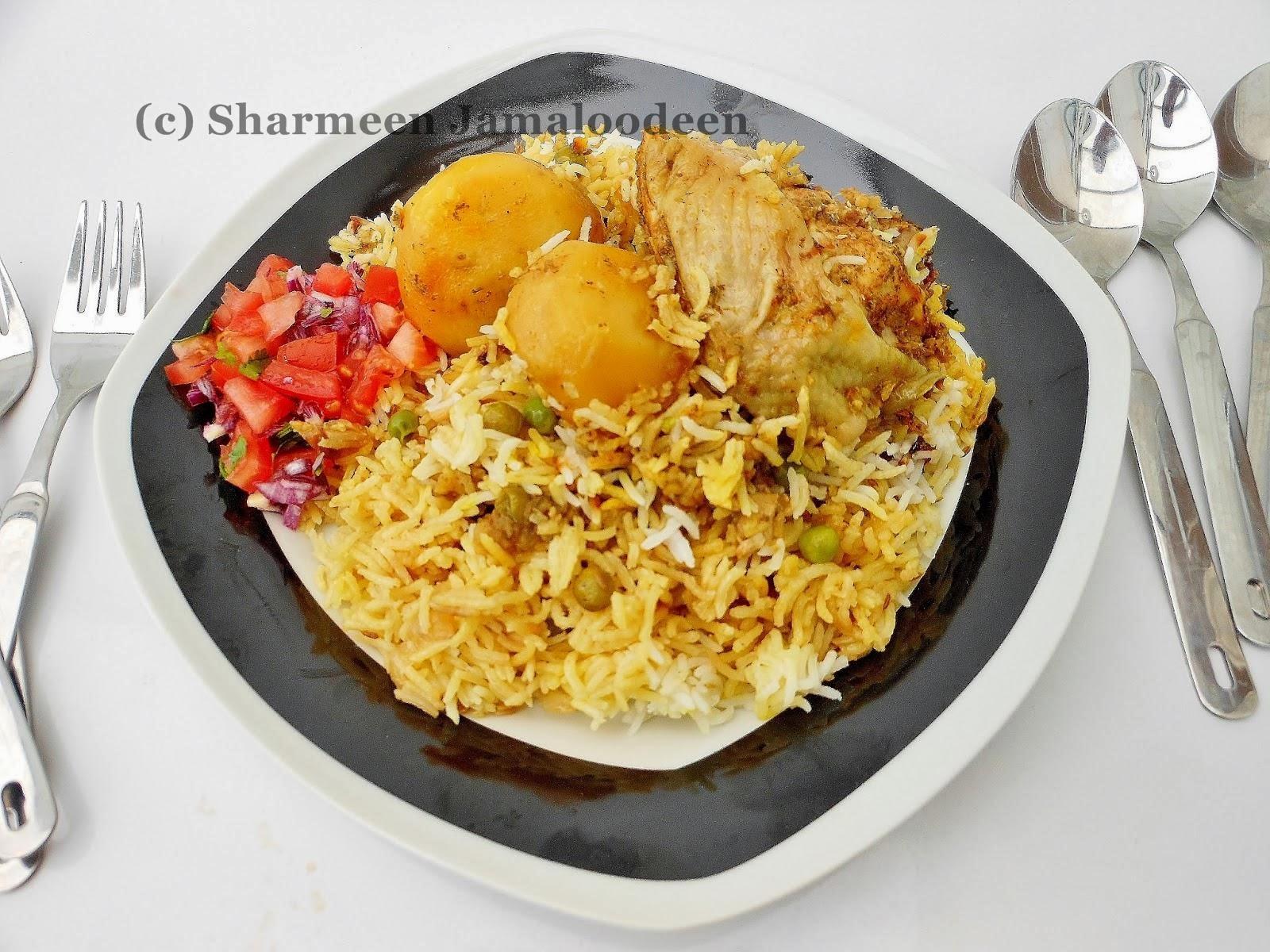 Wonderful Mauritius Eid Al-Fitr Food - orinyio  You Should Have_863159 .JPG