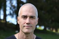 Pascal Acklin Mehri