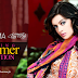 Charizma Summer Collection 2014-2015 vol-1 | Charizma by Riaz Arts Summer Collection 2014