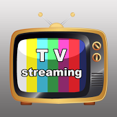 Live FLV Streaming TV