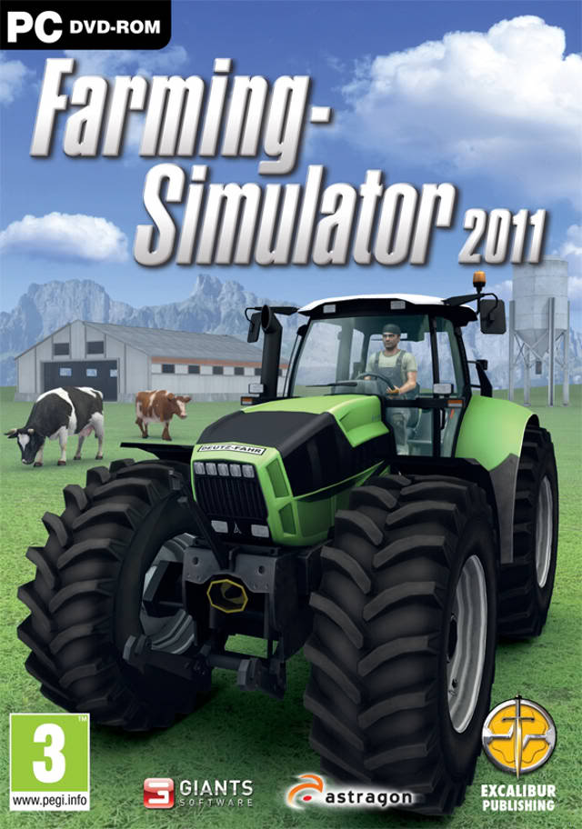 play online simulation games free no download