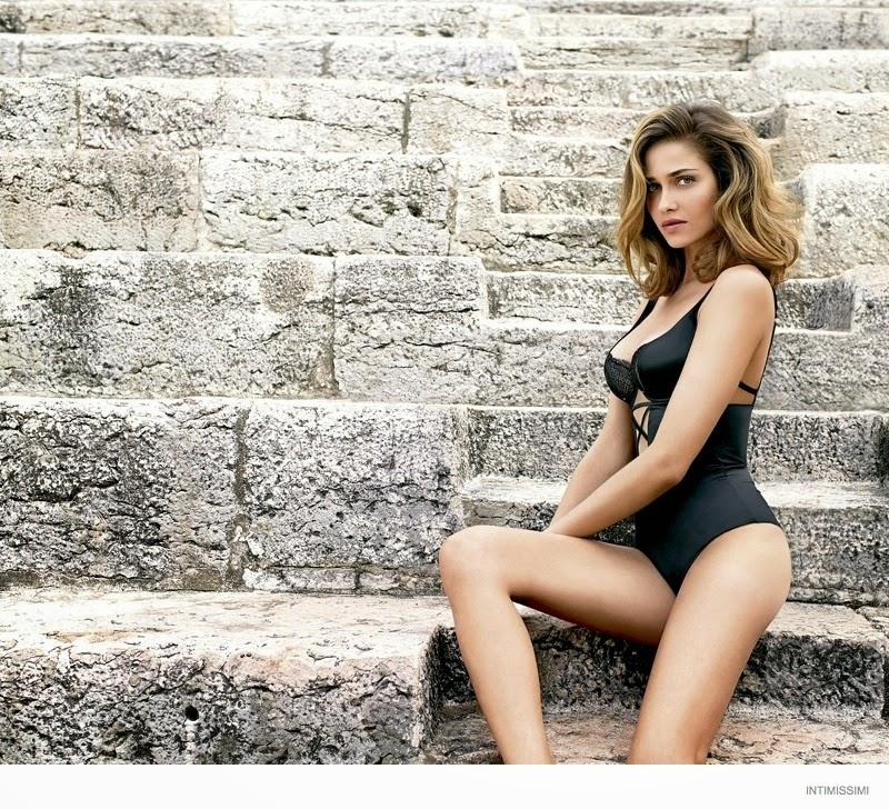 Intimissimi-Fall-2014-Campaign-Ana-Beatriz-Barros-05